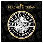 Album Peaches & Cream de 112