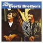 Album The very best of the everly brothers de The Everly Brothers
