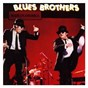 Album Made in america de The Blues Brothers