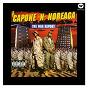 Album The war report de Capone -N- Noreaga