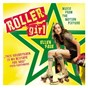 Compilation Roller girl - manchmai ist die schiefe bahn der richtige weg avec The Ramones / Tilly & the Wall / Cut Chemist / The Breeders / The Raveonettes...
