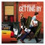 Compilation The art of getting by: music from the motion picture avec Clap Your Hands Say Yeah / The Shins / Earlimart / Alec Puro / Mates of State...