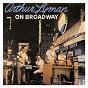 Album On broadway de Arthur Lyman