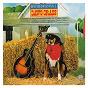 Album Dawg grass de David Grisman