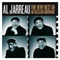 Album The very best of: an excellent adventure de Al Jarreau