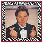 Album Playin' it cool de Timothy B Schmidt