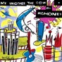 Album My brother the cow (expanded) de Mudhoney
