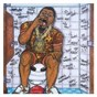 Album Biz's Baddest Beats: The Best of Biz Markie de Biz Markie