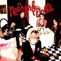 Album 'cause i sez so (digital single) de New York Dolls