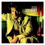 Album Human de Rod Stewart