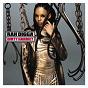 Album Dirty Harriet de Rah Digga