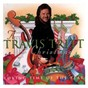 Album A travis tritt christmas: loving time of the year de Travis Tritt