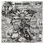 Album Groover's paradise de Doug Sahm