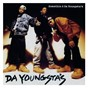 Album Somethin 4 The Youngsta's de Da Youngsta S