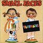 Album Playmates de The Small Faces