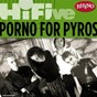 Album Rhino Hi-Five: Porno For Pyros de Porno for Pyros