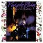 Album Purple rain de Prince & the Revolution