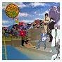 Album Around the world in a day de Prince & the Revolution