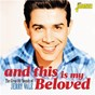 Album And this is my beloved (the great hit sounds of jerry vale) de Jerry Vale
