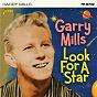 Album Look for a star de Garry Mills