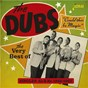 Album Could this be magic: the very best of the dubs (singles as & BS 1956-1962) de The Dubs