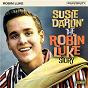 Album Susie Darlin': The Robin Luke Story de Robin Luke