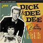 Album The Liberty As, Bs & 33s de Dee Dee / Dick