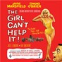 Compilation The girl can't help it! (original motion picture soundtrack) avec The Treniers / Little Richard / Nino Tempo / Johnny Olenn / Eddie Fontaine...
