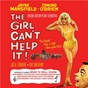 Compilation The girl can't help it! (original motion picture soundtrack) avec Abbey Lincoln / Little Richard / Nino Tempo / Johnny Olenn / Eddie Fontaine...