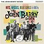 Album Hits, Misses, Beat Girls & 007s de John Barry