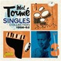 Album The Singles Collection (1959-1962) de Mel Tormé
