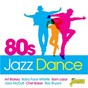 "Compilation 80s Jazz Dance avec Dizzy Gillespie / Art Blakey / Art Blakey and the Jazz Messenger / Bobby Timmons / John Mcduffy ""Brother Jack Mcduff""..."
