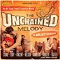 Compilation The Unchained Melody avec Roy Hamilton / Les Baxter & His Chorus & Orchestra / Hy Zaret / Alex North / Sam Cooke...