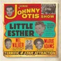 "Compilation Jasmine Presents the Johnny Otis Show avec The Johnny Otis Show / Joe Swift / Johnny Otis / Johnny Otis Quintette / The Coasters ""The Robins""..."