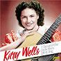 Album I heard the jukebox playing de Kitty Wells