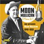 Album I done it!: the uptempo moon mullican (1949-1958) de Moon Mullican