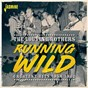 Album Running Wild: Greatest Hits (1954-1962) de The Louvin Brothers