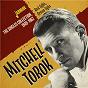 Album Red Light, Green Light: The Singles Collection 1949-1962 de Mitchell Torok