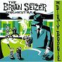 Album The dirty boogie de Brian Setzer