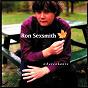 Album Whereabouts de Ron Sexsmith