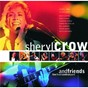 Album Sheryl crow and friends live from central park de Sheryl Crow
