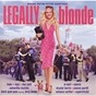 Compilation Legally blonde avec Samantha Mumba / Hoku / Krystal Harris / Lisa Loeb / Superchic...