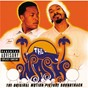 Compilation The wash avec Knoc Turn' Al / Dr Dre / Snoop Dogg / Truth Hurts / Shaunta...