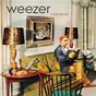 Album Maladroit de Weezer