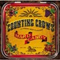 Album Hard candy (revised international version) de Counting Crows