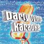 Album Party tyme karaoke - standards 15 de Party Tyme Karaoke
