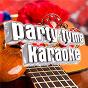 Album Party tyme karaoke - latin hits 20 de Party Tyme Karaoke