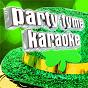 Album Party tyme karaoke - irish songs de Party Tyme Karaoke