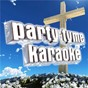 Album Party tyme karaoke - christian party pack de Party Tyme Karaoke