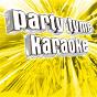 Album Party tyme karaoke - pop party pack 6 de Party Tyme Karaoke